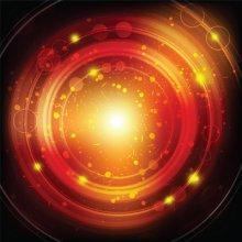 תחזית אסטרולוגית לחודש ספטמבר 2015 מאת דניאל רועה