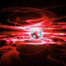 צילה שיר אל - תחזית אסטרולוגית  לשבוע שבין 23.9.15 – 16.9.15