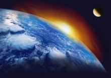 צילה שיר אל - תחזית אסטרולוגית שבועית לשבוע שבין 19.10.15 – 12.10.15