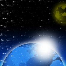 תחזית אסטרולוגית שבועית לשבוע שבין  29.10.15 – 23.10.15