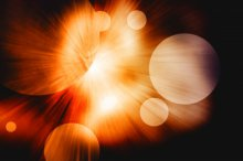 דניאל רועה - תחזית אסטרולוגית לחודש נובמבר 2015