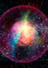צילה שיר אל - תחזית אסטרולוגית שבועית לשבוע שבין 25.11.15 – 18.11.15