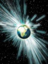דניאל רועה - תחזית אסטרולוגית שבועית לשבוע שבין  24.12.15 – 18.12.15