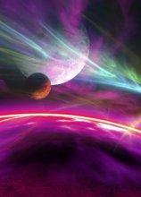 דניאל רועה - תחזית אסטרולוגית שבועית לשבוע שבין  31.12.15 – 25.12.15