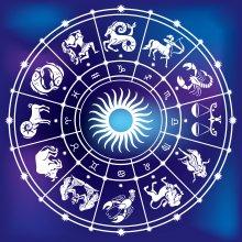 תחזית אסטרולוגית שבועית לשבוע שבין  15.04.2016 – 21.04.2016
