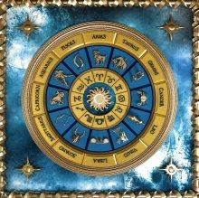 תחזית אסטרולוגית לשבוע הקרוב מאת צילה שיר-אל