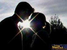 מודעות ומערכות יחסים