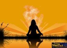 קבלה עצמית ובחירה מודעת