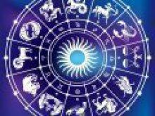 תחזית אסטרולוגית חודשית אוגוסט 2018 מאת דניאל רועה
