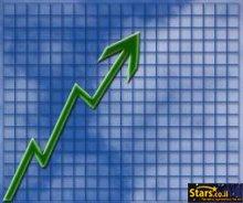 עידן כלכלי חדש
