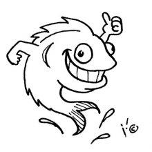 דג וטוב לו