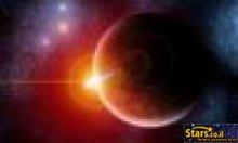 אסטרולוגיה ככלי ייעוץ