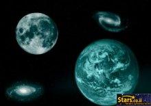 משמעות 12 הבתים במפה האסטרולוגית