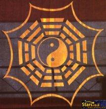 חמשת האלמנטים בפאנג שואי