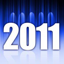 תחזית נומרולוגית למדינת ישראל לשנת 2011