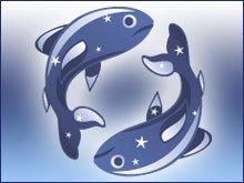 תחזית אסטרולוגית שבועית - מזל דגים
