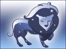 תחזית אסטרולוגית שבועית - מזל אריה