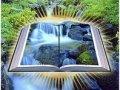 על רוחניות, תורת הנסתר ומה שביניהם