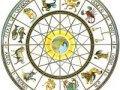 תחזית אסטרולוגית שנתית לשנת תשע